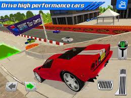car trials crash course driver on the app store