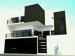 designs for homes stunning modern gate design for house designs homes entrance the