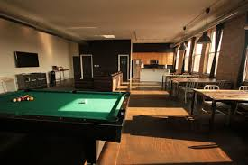 hostel urban holiday lofts chicago il booking com