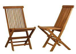 Best Teak Patio Furniture by Teak Patio Furniture The Garden And Patio Home Guide