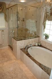bathroom bathroom renovation ideas large bathroom tiles bathroom