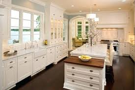 luxor kitchen cabinets luxor kitchen cabinet kitchen luxor kitchen cabinets reviews