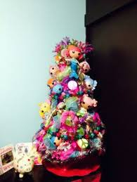 if only we had that many lalaloopsy dolls the is