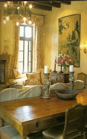 French Interior 497 Best Interior Design Images On Pinterest French Interiors