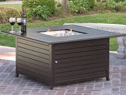 best fire pit table the best fire pit a guide to choosing the right fire pit