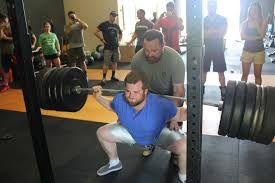 high bar vs low bar squatting u2022 stronger by science