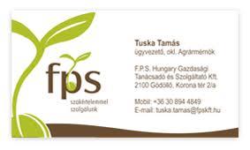 Farm Business Card Farmbusinesscard Jpg