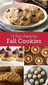 394 best cookies images on pinterest cookie recipes baking