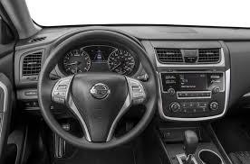 2017 nissan rogue interior 2017 nissan altima 2 5 4 dr sedan at direct nissan mississauga