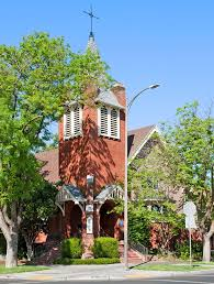 218 best my hometown images on pinterest chico california chico