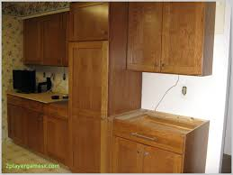 Cabinet Door Hinge Jig Kitchen Kitchen Cabinet Hinges Luxury Kitchen Cabinet Door Hinge