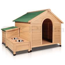 Dog Houses For Dogs Lowes In Traditional Dogs