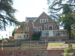 rosenheim mansion image information
