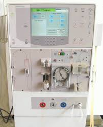 fresenius 2008k pictures to pin on pinterest pinsdaddy