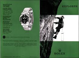 Home Quote Explorer by Up Close And Personal U2013 The 2016 Rolex Explorer 214270 Vs The