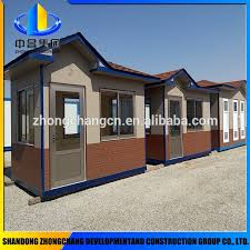Small Bungalow House Plans Bungalow by House Design Bungalow House Design Bungalow Suppliers And