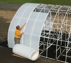 building a greenhouse plans how to build your own greenhouse with