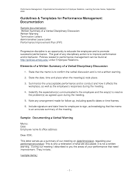 cover letter generic termination letter generic lease termination