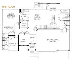 best floorplans great room floor plans best of master bedroom connected to laundry