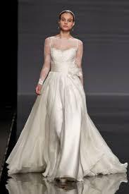 robes de mari e toulouse robe de mariée toulouse création louise dentelle robe mariee