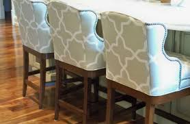 Kitchen Island Chairs Or Stools Bar Kitchen Contemporary Counter Height Stools Design Ideas With