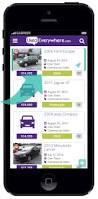 used lexus ottawa kijiji minivans in ottawa on mobile