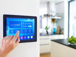 Home Technologies by Six Reasons To Knock Down And Rebuild Realestate Com Au