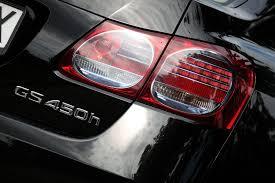 lexus gs 450h osiagi lexus gs 450h