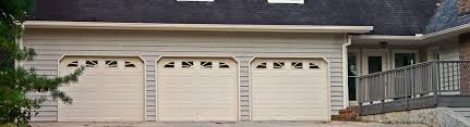 Overhead Door Keyless Entry Residential Garage Door Installation Repair In Mcallen Tx