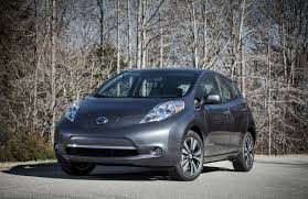 nissan leaf user manual 2013 nissan leaf overview cargurus