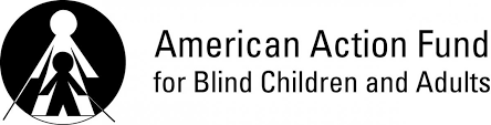 Minnesota State Academy For The Blind Nfb Bell Academy National Federation Of The Blind