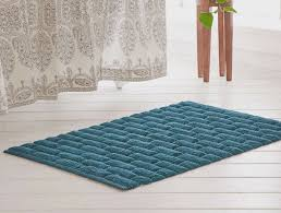 Blue And Brown Bathroom Rugs Seven Things To About Light Blue Bathroom Rug