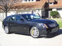 cadillac cts v 0 to 60 2012 cadillac cts v wagon partsopen