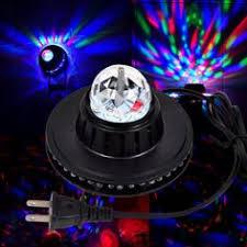 supertech led magic ball light instructions crystal magic ball light stage lighting auto effect disco club