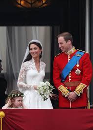 prince william and princess kate kiss prince william princess 6