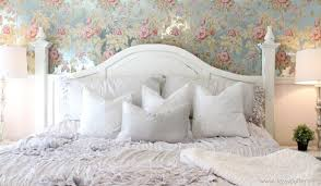 images of master bedrooms chic master bedroom makeover