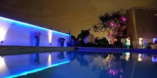 Luminaire Landscape Lighting Lumiere Landscape Lighting Our Price Fx Luminaire Landscape