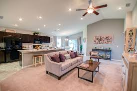 living room ceiling fan should you install ceiling fans in your new florida home