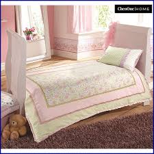 chen one bed sheets and home accessories collection 2016 women
