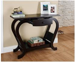 Small Tables For Living Room Furniture I Need A Few Small Tables In My Living Room Where Can