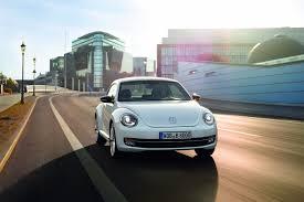 beetle volkswagen 2012 vw releases fresh batch of photos of new 2012 beetle