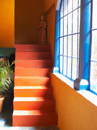 new orleans house paint colors kathys remodeling blog red and