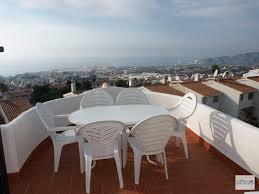 Beautiful Apartment Holiday Apartment In C Mandarinos Nerja Dimitri Villa