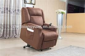 Power Reclining Sofa Problems Lazy Boy Electric Recliner Querocomprar Me