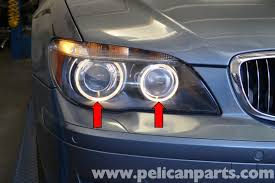 bmw e66 headlight wiring diagram bmw wiring diagram instructions
