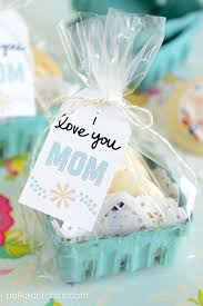 creative s day gifts 153 best mothers day gift tags images on happy mothers