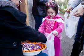 halloween city peoria illinois tips for safe halloween trick or treating news journal star