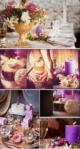 idee deco pour grand vase en verre 105 idées décoration mariage u2013 fleurs sucreries et bougies