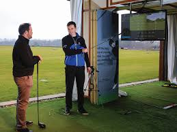 golf lesson gift voucher st andrews links the home of golf