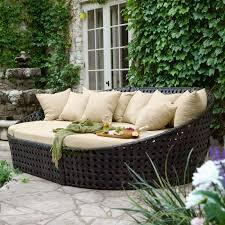 Bjs Patio Dining Set - patio furniture big lots furniture design and home decoration 2017